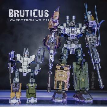 [Warbotron] Produit Tiers - Jouet WB01 aka Bruticus - Page 7 Afj3Razj