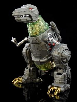 [GCreation] Produit Tiers - Jouet ShuraKing - aka Combiner Dinobots - Page 3 BashqVYs