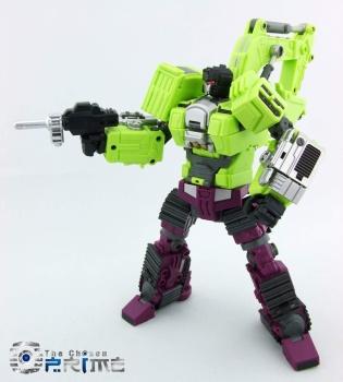 [Generation Toy] Produit Tiers - Jouet GT-01 Gravity Builder - aka Devastator/Dévastateur - Page 3 BlHKdJli