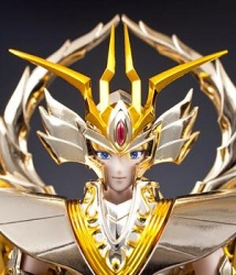 [Comentários]Saint Cloth Myth EX - Soul of Gold Shaka de Virgem - Página 4 BmUJaKyC
