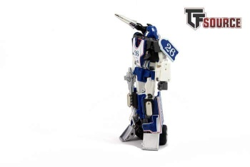 [Ocular Max] Produit Tiers - PS-01 Sphinx (aka Mirage G1) + PS-02 Liger (aka Mirage Diaclone) - Page 2 CP1Ys6v0