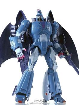 [X-Transbots] Produit Tiers - MX-II Andras - aka Scourge/Fléo - Page 2 CQ40wvs5