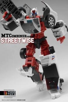 [MakeToys] Produit Tiers - Jouet MTCM-04 Guardia (aka Protectobots - Defensor/Defenso) - Page 2 ENVQtItW