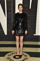 """Judy Greer """"2015 Vanity Fair Oscar Party hosted by Graydon Carter at Wallis Annenberg Center for the Performing Arts in Beverly Hills"""" (22.02.2015) 31x EeKyQawD"""