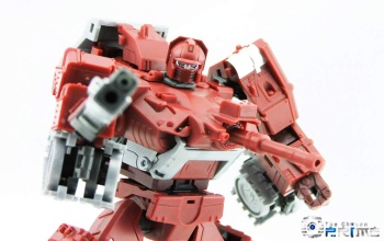 [BadCube] Produit Tiers - Minibots MP - Gamme OTS - Page 3 Em9I1e9C
