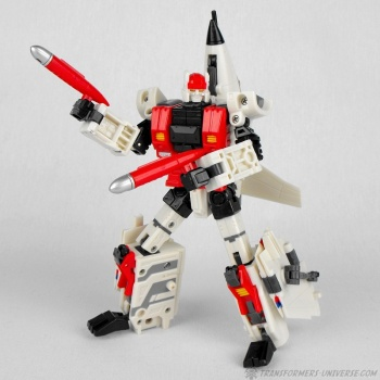 [Combiners Tiers] TFC URANOS aka SUPERION - Sortie 2013 FQJ9g16H