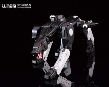 [Ocular Max] Produit Tiers - REMIX - Mini-Cassettes Autobots et Décepticons (surdimensionnées) FQO0Mt9s