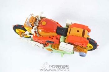 [KFC Toys] Produit Tiers - Jouets Crash Hog (aka Wreck-gar/Ferraille), Dumpyard (aka Junkyard/Décharge) et autres Junkions/Ferrailleurs FvdXPAld
