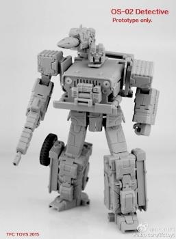 [TFC Toys] Produit Tiers - Jouets Old Soldier Series OS-02 Detective - aka Hound/Dépisteur GFDsoOUC
