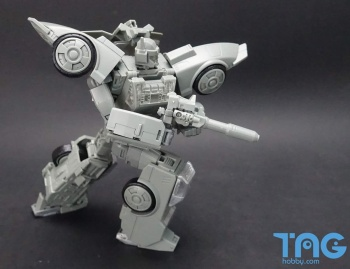 [Maketoys] Produit Tiers - Jouets MTRM - aka Headmasters et Targetmasters - Page 3 GvY4Gix0