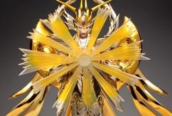 [Comentários]Saint Cloth Myth EX - Soul of Gold Shaka de Virgem - Página 4 HlD0WbWH