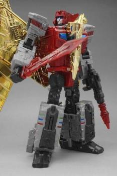 [Toyworld][Zeta Toys] Produit Tiers - Jouet TW-D aka Combiner Dinobots - Page 2 IW6UeWmw