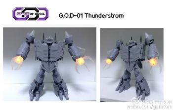 [Garatron] Produit Tiers - Gand of Devils G.O.D-01 Thunderstorm - aka Thunderwing des BD TF d'IDW IuEpMlBi