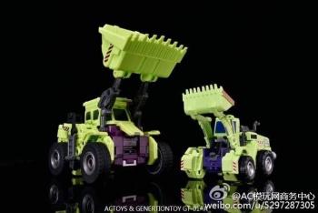 [Generation Toy] Produit Tiers - Jouet GT-01 Gravity Builder - aka Devastator/Dévastateur - Page 2 JuxnZF9Z