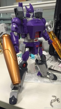 [DX9 Toys] Produit Tiers - D07 Tyrant - aka Galvatron - Page 2 JvuRASJG