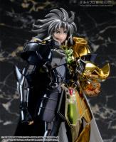 [Myth Cloth EX] Gemini Saga Gold Cloth ~Legend of Sanctuary Edition~ K2f5DeQJ