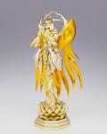 [Comentários]Saint Cloth Myth EX - Soul of Gold Shaka de Virgem - Página 3 KrkNF9Vv