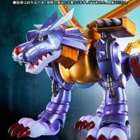 [Comentários]Digimon SHF LVZd66Bv