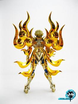 [Comentários] Saint Cloth Myth EX - Soul of Gold Aiolia de Leão - Página 9 LjJPLEbU