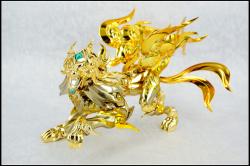 [Comentários] Saint Cloth Myth EX - Soul of Gold Aiolia de Leão - Página 9 Lo1xd0fS