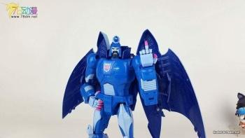 [X-Transbots] Produit Tiers - MX-II Andras - aka Scourge/Fléo - Page 3 MhY6qLU8