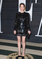 """Judy Greer """"2015 Vanity Fair Oscar Party hosted by Graydon Carter at Wallis Annenberg Center for the Performing Arts in Beverly Hills"""" (22.02.2015) 31x MlLkx90o"""