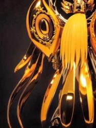 [Comentários]Saint Cloth Myth EX - Soul of Gold Shaka de Virgem - Página 4 Mrz9PHOl