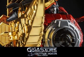 [GigaPower] Produit Tiers - Jouets HQ-01 Superator + HQ-02 Grassor + HQ-03 Guttur + HQ-04 Graviter + HQ-05 Gaudenter - aka Dinobots - Page 3 N98it1IN