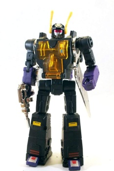 [Fanstoys] Produit Tiers - Jouet FT-12 Grenadier / FT-13 Mercenary / FT-14 Forager - aka Insecticons - Page 3 Nw0vTm2Z