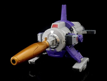[DX9 Toys] Produit Tiers - D07 Tyrant - aka Galvatron - Page 2 O6whKvzp