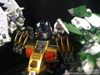 [FansProject] Produit Tiers - Jouet Saurus Ryu-oh aka Dinoking (Victory) | Monstructor (USA) - Page 2 OORtZLB1