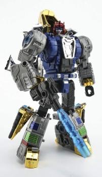 [Toyworld][Zeta Toys] Produit Tiers - Jouet TW-D aka Combiner Dinobots - Page 3 PBkNHMtq