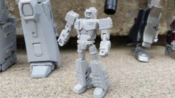 [X-Transbots] Produit Tiers - MX-III Eligos - aka Cyclonus PJfcdvlA