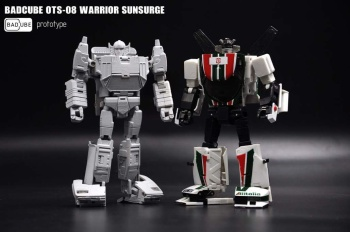 [BadCube] Produit Tiers - OTS-08 Sunsurge (aka Sunstreaker/Solo G1) + OTS-Special 01 Blaze (aka Sunstreaker/Solo Diaclone) Phz2VDeH