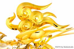 [Comentários] Saint Cloth Myth EX - Soul of Gold Aiolia de Leão - Página 9 QV3EdRKj