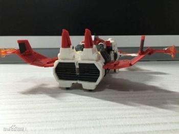 [Warbotron] Produit Tiers - Jouet WB03 aka Computron - Page 3 Rmxl31JF