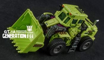[Generation Toy] Produit Tiers - Jouet GT-01 Gravity Builder - aka Devastator/Dévastateur - Page 2 Rmz0qfTJ