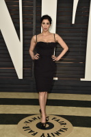 "Sarah Silverman ""2015 Vanity Fair Oscar Party hosted by Graydon Carter at Wallis Annenberg Center for the Performing Arts in Beverly Hills"" (22.02.2015) 43x   S0rN3C4E"