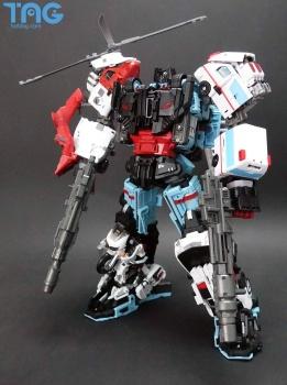[MakeToys] Produit Tiers - Jouet MTCM-04 Guardia (aka Protectobots - Defensor/Defenso) - Page 3 SWnenoaL