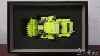 [Generation Toy] Produit Tiers - Jouet GT-01 Gravity Builder - aka Devastator/Dévastateur - Page 2 ScjSg32s