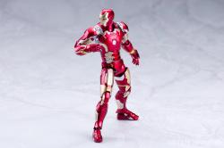 [Comentários] Marvel S.H.Figuarts Sqa3iyUr