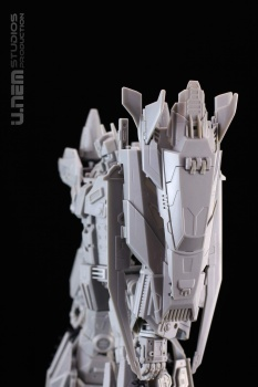 [Mastermind Creations] Produit Tiers - R-17 Carnifex - aka Overlord (TF Masterforce) TB8hpxRL