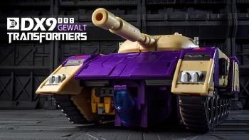 [DX9 Toys] Produit Tiers D-08 Gewalt - aka Blitzwing/Le Blitz - Page 2 TCiaJLiW