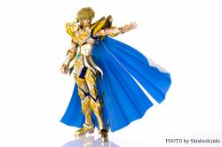 [Comentários] Saint Cloth Myth EX - Soul of Gold Aiolia de Leão - Página 9 TwZjwF4z