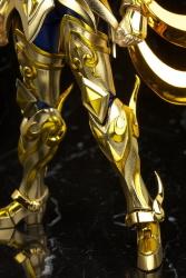 [Comentários] Saint Cloth Myth EX - Soul of Gold Aiolia de Leão - Página 9 VUkjUwqX