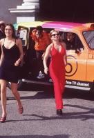 Spice Girls W52asFCN