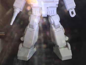 [Masterpiece Takara Tomy] MP-?? INFERNO - Sortie ??? WBOxcsDk