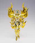 [Comentários] Saint Cloth Myth EX - Soul of Gold Aiolia de Leão - Página 5 XF9fTx03