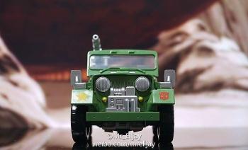 [Maketoys] Produit Tiers - Jouet MTRM-02 Gundog - aka Hound/Dépisteur XO7Imq6M