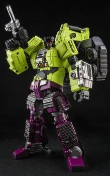 [Generation Toy] Produit Tiers - Jouet GT-01 Gravity Builder - aka Devastator/Dévastateur - Page 3 XbkSaqsi